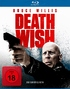 Death Wish (Blu-ray)