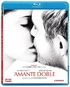 Double Lover (Blu-ray)