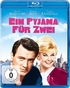 Lover Come Back (Blu-ray)