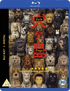 Isle of Dogs (Blu-ray)