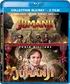 Jumanji Collection (Blu-ray)
