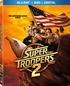 Super Troopers 2 (Blu-ray)