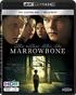 Marrowbone 4K (Blu-ray)