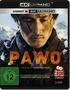 Pawo 4K (Blu-ray)