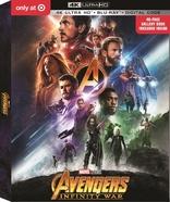 descargar avengers infinity war hd audio latino