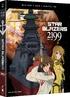 Star Blazers: Space Battleship Yamato 2199 - Part One (Blu-ray)