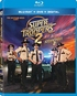 Super Troopers 2 (Blu-ray)