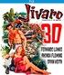 Jivaro 3D (Blu-ray)
