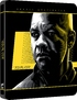 The Equalizer 4K (Blu-ray)