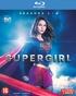 Supergirl: Season 1 + 2 (Blu-ray)
