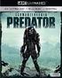 Predator 4K (Blu-ray)