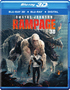 Rampage 3D (Blu-ray)