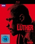 Luther (Blu-ray)