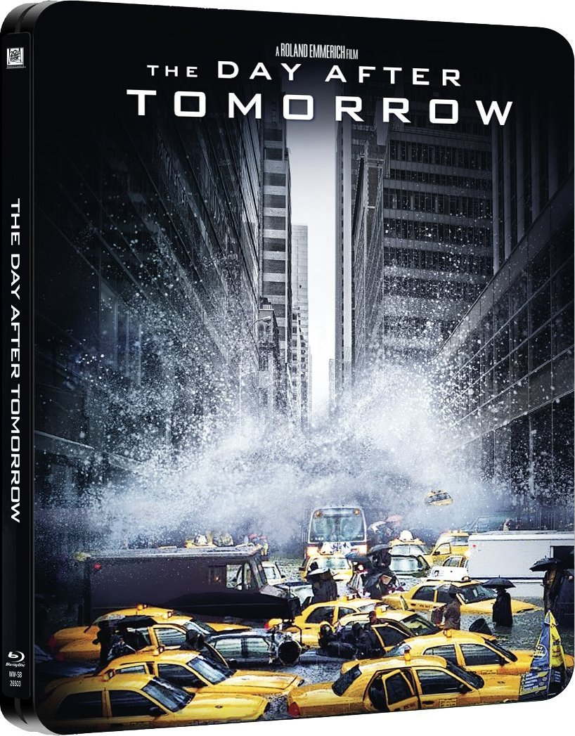download movie the day after tomorrow in hindi