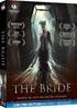 The Bride (Blu-ray)