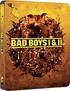 Bad Boys I & II 4K (Blu-ray)