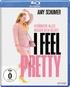 I Feel Pretty (Blu-ray)