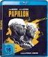 Papillon (Blu-ray)