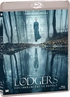 The Lodgers (Blu-ray)