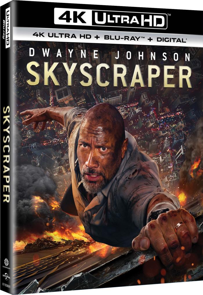 skyscraper movie download utorrent free