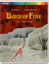 Born of Fire (Blu-ray)