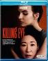 Killing Eve: Season 1 (Blu-ray)