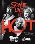 Some Like It Hot (Blu-ray)