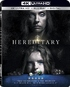 Hereditary 4K (Blu-ray)