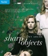 Sharp Objects (Blu-ray)