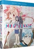 Recovery of an MMO Junkie: The Complete Series (Blu-ray)
