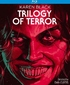 Trilogy of Terror (Blu-ray)