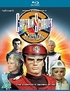 Captain Scarlet and the Mysterons (Blu-ray)