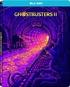 Ghostbusters II (Blu-ray)