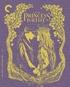 The Princess Bride (Blu-ray)
