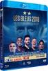 Les Bleus 2018 au coeur de l'épopée russe (Blu-ray)