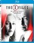 The X-Files: Season 11 (Blu-ray)