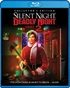 Silent Night, Deadly Night Part 2 (Blu-ray)