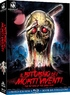 The Return of the Living Dead (Blu-ray)