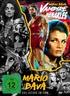 Vampire gegen Herakles (Blu-ray)