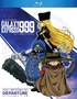 Galaxy Express 999 TV Set 1 (Blu-ray)