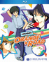 Kimagure Orange Road (Blu-ray)