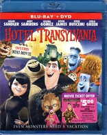 free download hotel transylvania 2012 full movie bluray