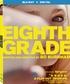 Eighth Grade (Blu-ray)