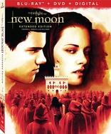 twilight new moon english subtitles watch online