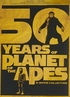 50 Years of Planet of the Apes: 9-Movie Collection (Blu-ray)