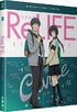 ReLIFE: Final Arc (Blu-ray)