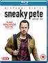 Sneaky Pete: Season One (Blu-ray)