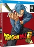 Dragon Ball Super: Season 1 - Part 4 (Blu-ray)