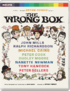 The Wrong Box (Blu-ray)