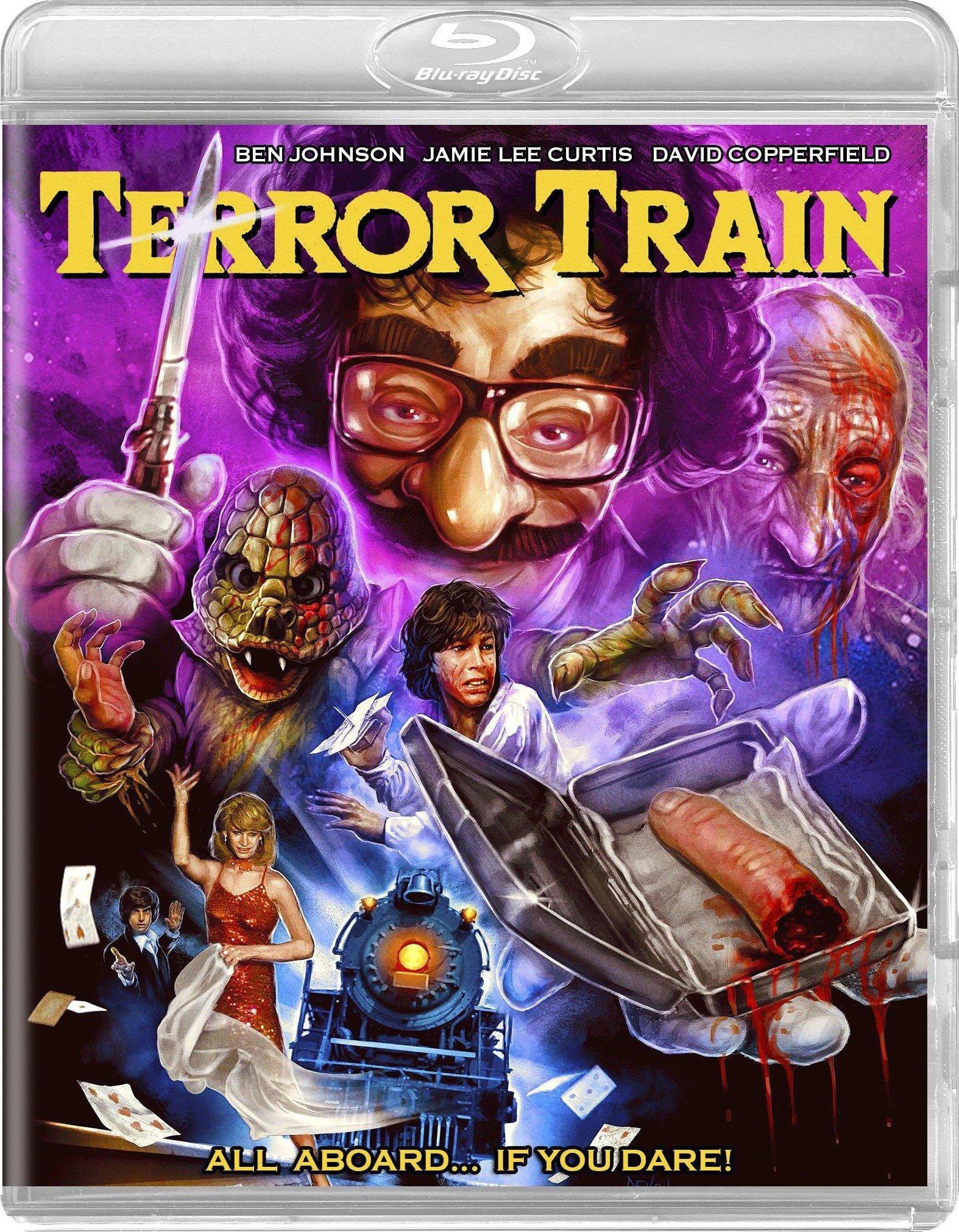 terror train 1980 full movie online